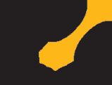 100x100 Design Logo