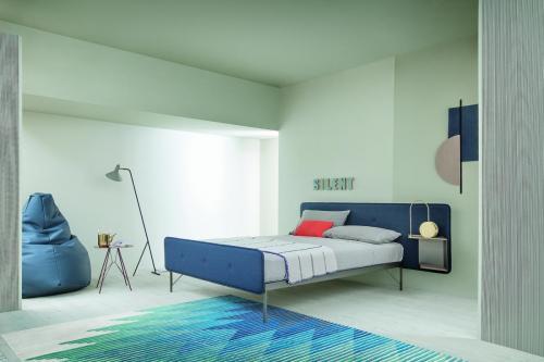 Zanotta ProdottiSalone2017 17 Hotelroyal
